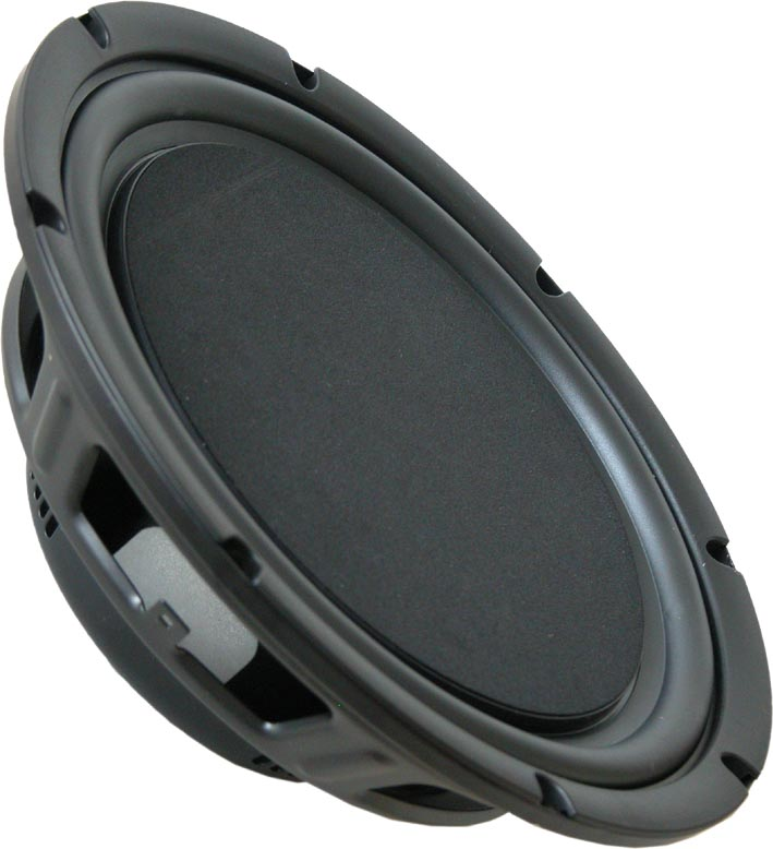 tb speakers wt-1427h front