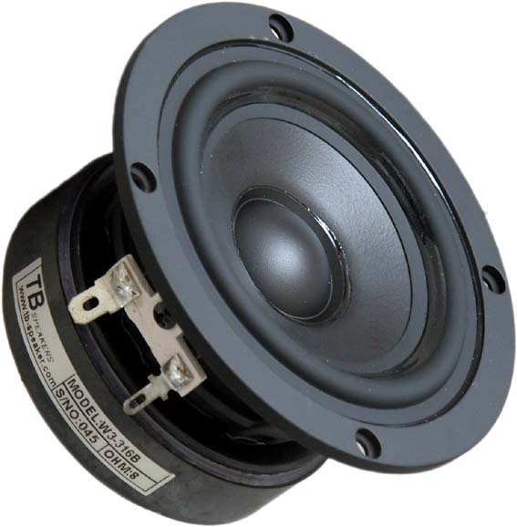 tb-speakers-w3-316b-extended-range-3-8-ohm-30-wmax