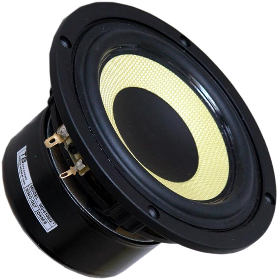 tb-speakers-w5-610sg-mid-woofer-5-8-ohm-50-wmax