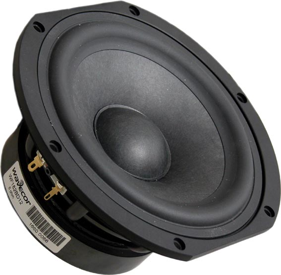 wavecor-wf182bd12-mid-woofer-7-8-ohm-160-wmax-2