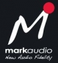logo-mark-audio