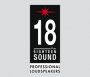 logo_eighteen_sound7