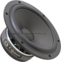 audiotechnology_23_i_52_20_06_sd_front8