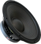 b&c_speakers_15pzb100-8_front