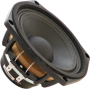 b&c_speakers_5mdn38-8_front
