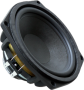 b&c_speakers_6ndl38-8_front