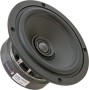 dayton_audio_cx150-8_front