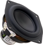 dayton_audio_nd90-4_front