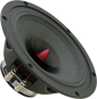 dayton_audio_ps180-8_front