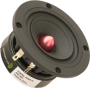 dayton_audio_ps95-8_front