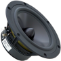 dayton_audio_rs100-4_front