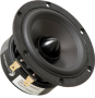 dayton_audio_rs100-8_front