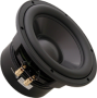 dayton_audio_rss210ho-4_front