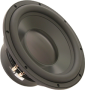 dayton_audio_rss315hfa-8_front