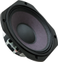 eighteen_sound_6nd410-8_front