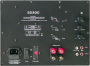luxus_audio_sd300_front2