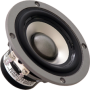 tb_speakers_w3-1231sn_front
