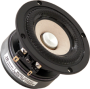 tb_speakers_w3-2141_front