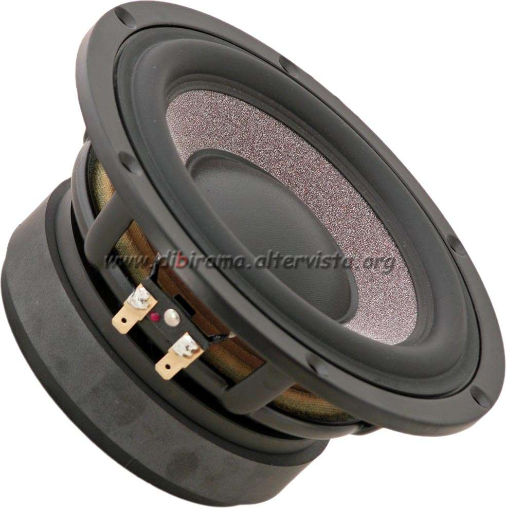 ciare-hsg160-44-sub-woofer-6-5-4-4-ohm-450-wmax