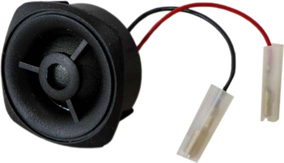 ciare-ht-198-tweeter-3-4-8-ohm-100-wmax