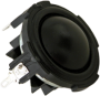 dayton_audio_nd25fn-4_front