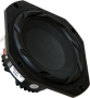 eigtheen_sound_6nd430-16_front