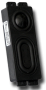 tb_speakers_t1-1942s_front_lores5
