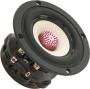 tb_speakers_w3-1878_front