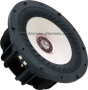 tb_speakers_w8-2314_front