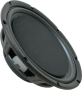 tb_speakers_wt-1427h_front